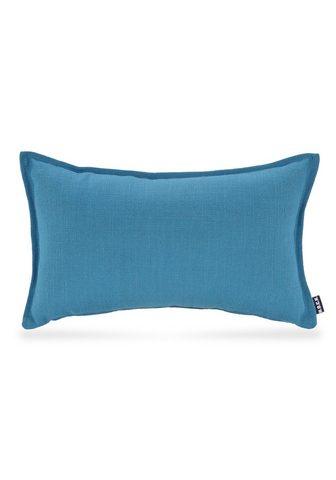 H.O.C.K. Dekoratyvinė pagalvėlė »Manhattan«