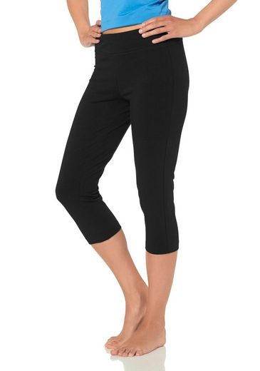 Eastwind Functional Tights, With A Hidden Pocket In The Back Cuffs