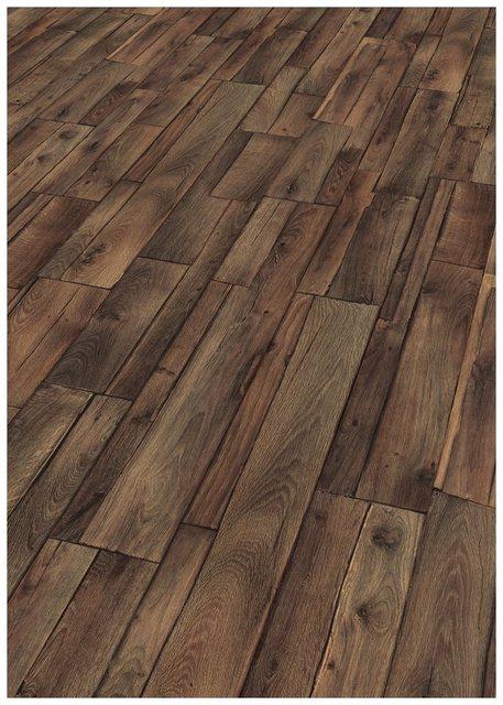 Egger Laminat Megafloor M2, heritage wood