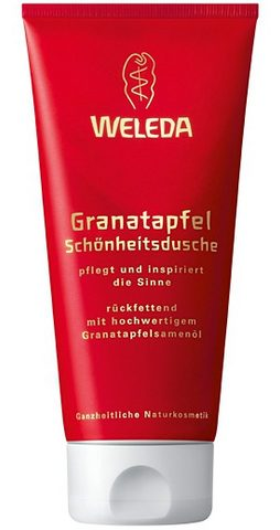 "Гель для душа ""Granatapfel Sch&ou..."