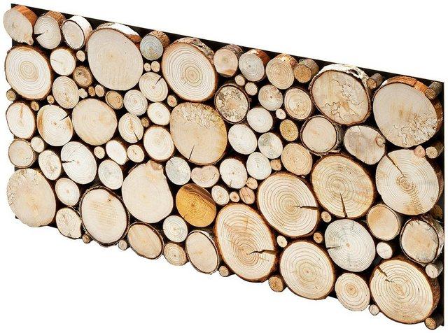 Celina Klinker Verkleidungspaneele Pure Wood