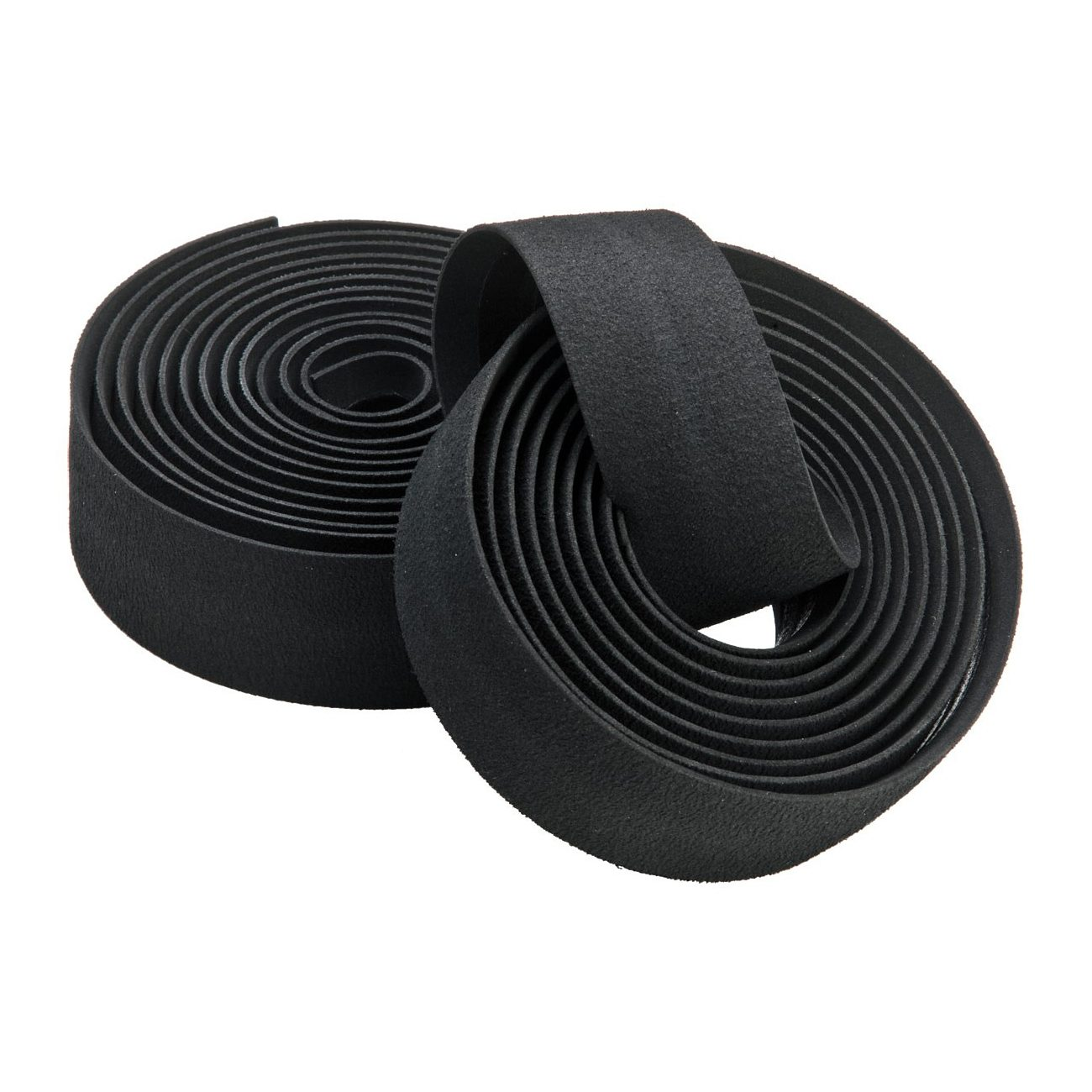 Cannondale Lenkerband »Synapse Handlebar Tape 3,5 mm black«