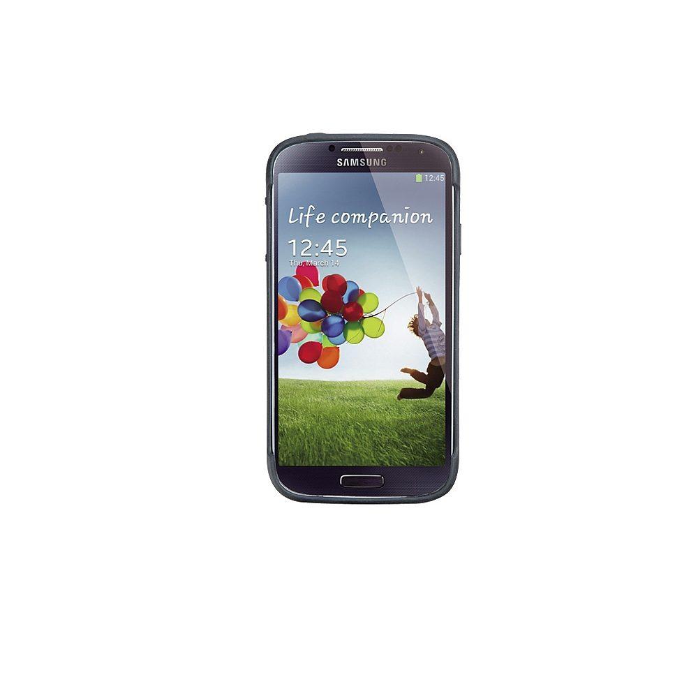 Topeak Fitnesstracker »RideCase für Samsung Galaxy S4 mit Halter«
