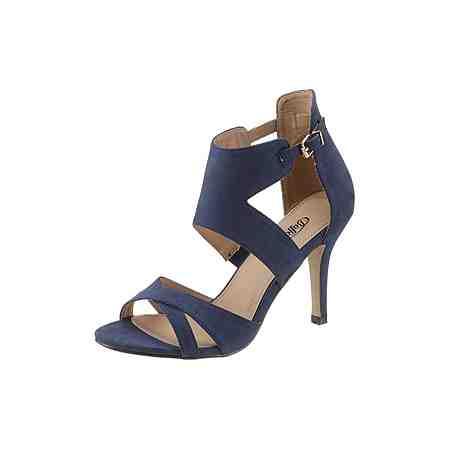 Damen: Schuhe: Sandaletten
