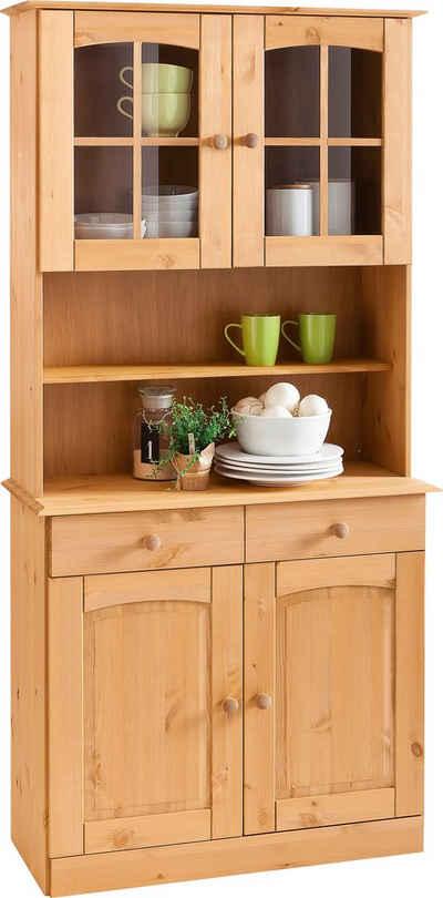 Sylt Küchenmöbel online kaufen | OTTO