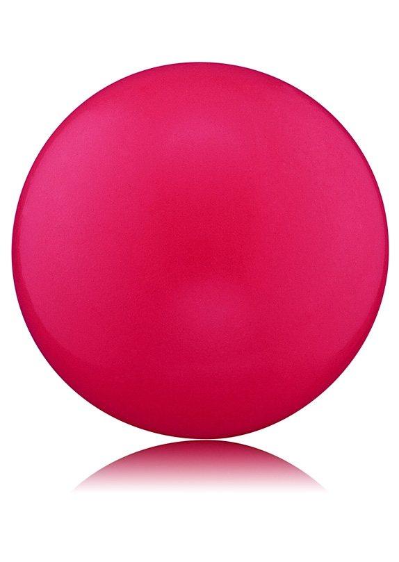 Engelsrufer, Klangkugel pink, »ERS-13« in pink