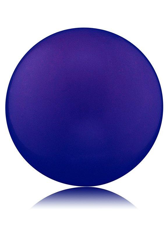Engelsrufer, Klangkugel, »ERS-07« in blau