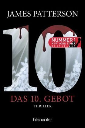 Broschiertes Buch »Das 10. Gebot / Der Club der Ermittlerinnen Bd.10«