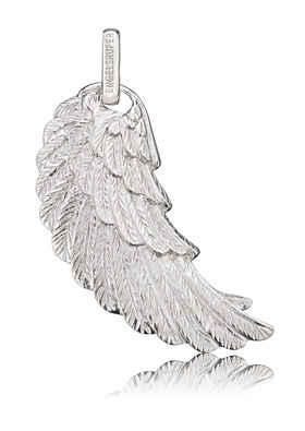 Kettenanhänger  Kettenanhänger kaufen » bezaubernde Anhänger für Ketten | OTTO