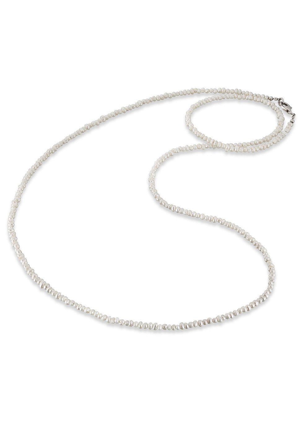 Engelsrufer Perlenkette »ERN-80-PE«