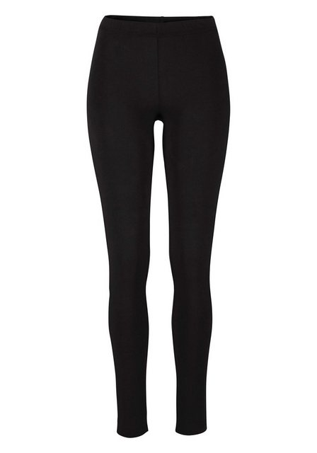 Hosen - AJC Leggings ein Basic Must Have ›  - Onlineshop OTTO