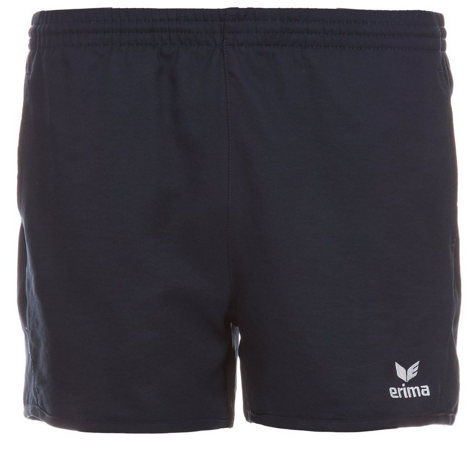 ERIMA CLUB 1900 Short Damen in new navy