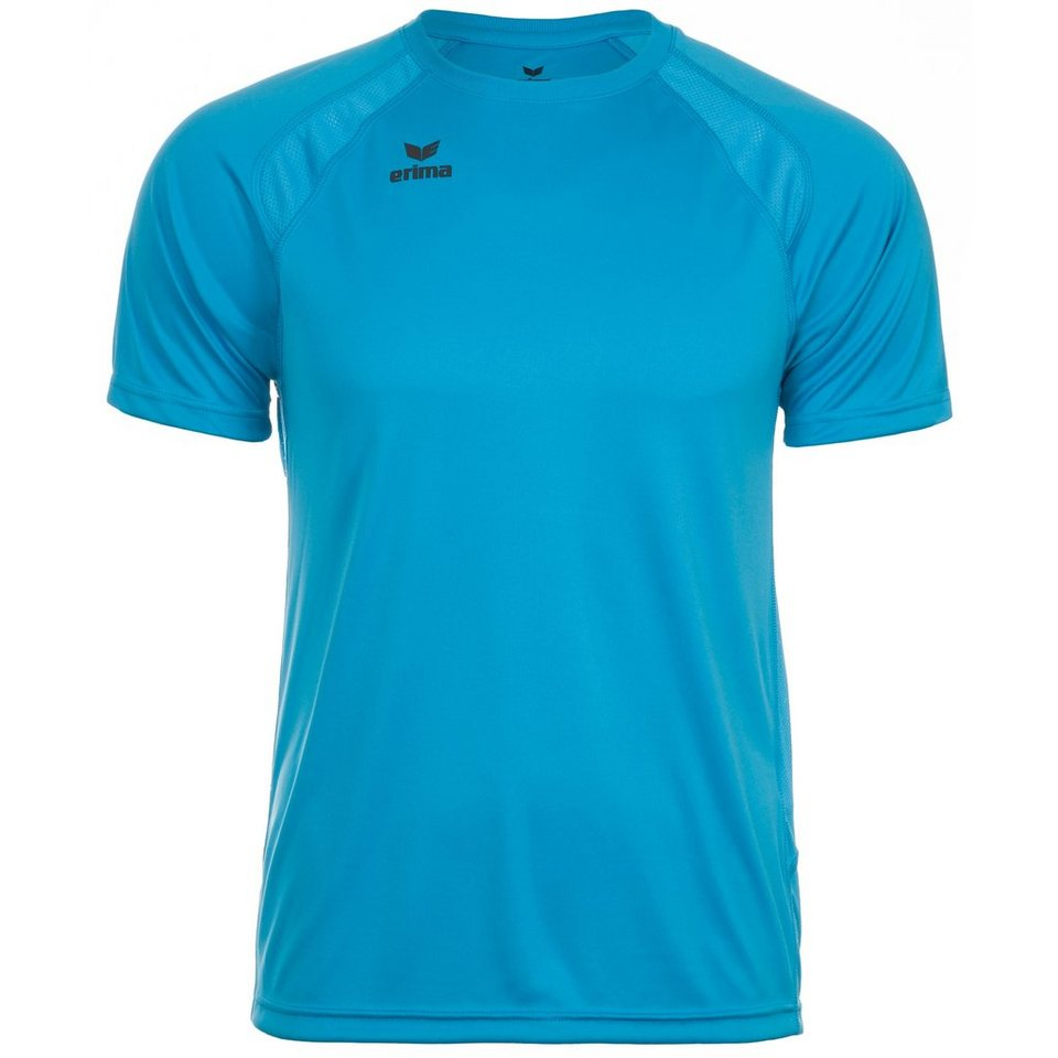 ERIMA Performance T-Shirt Herren in curacao