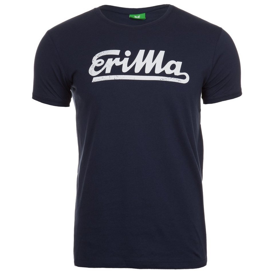 erima retro t shirt herren online kaufen otto. Black Bedroom Furniture Sets. Home Design Ideas