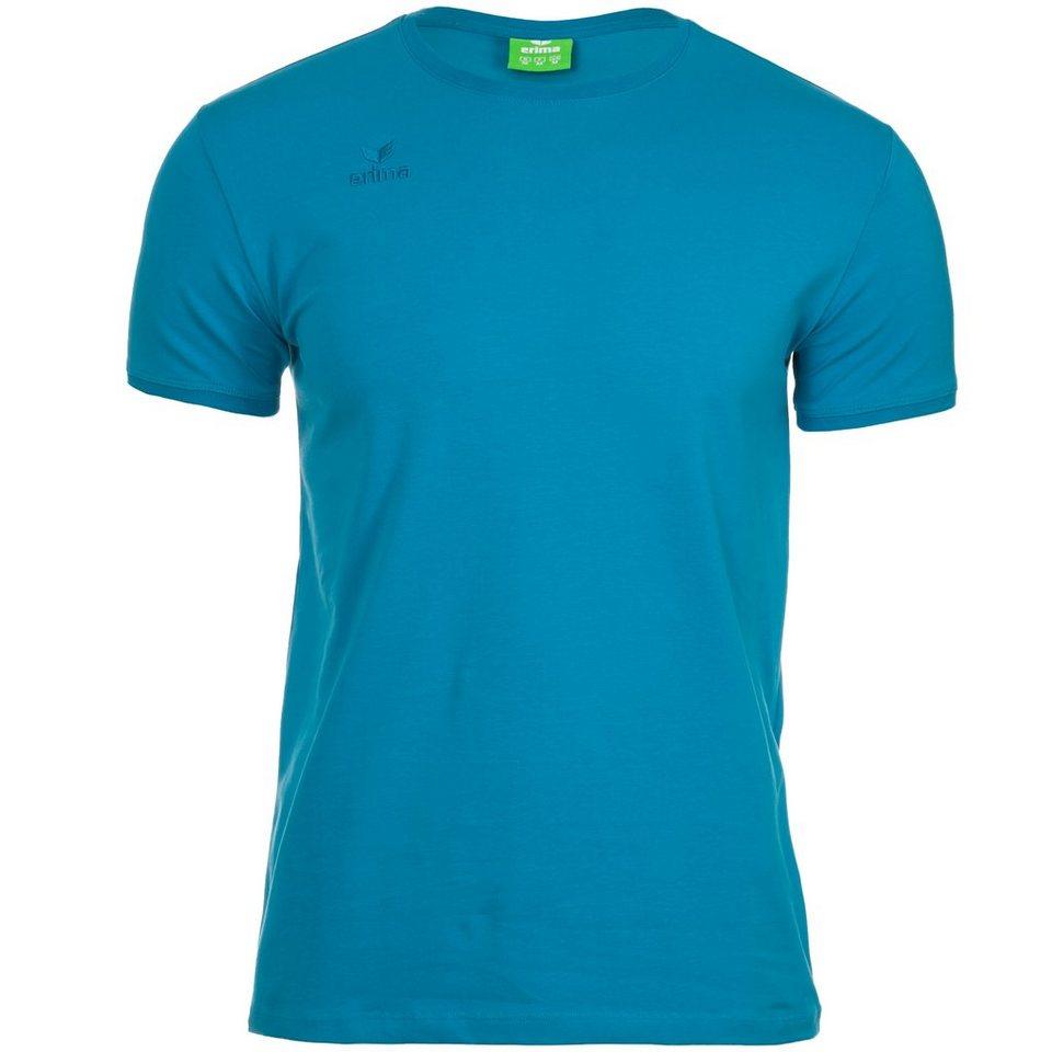 ERIMA T-Shirt Style Herren in curacao