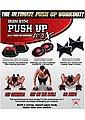 Iron Gym Liegestützgriffe »IRON GYM Push up Max«, Bild 9