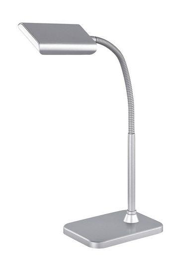 TRIO Leuchten LED Tischleuchte »PICO«, Set, 2 Stück mit Flexarm