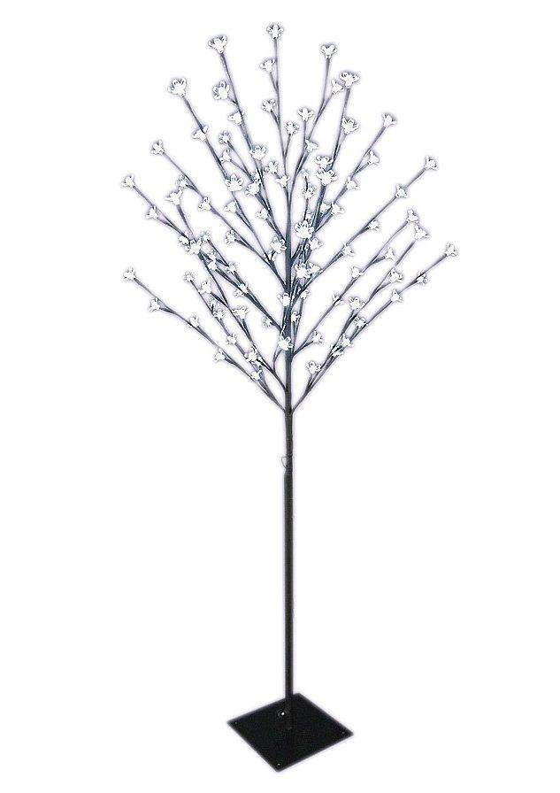 Leuchten Direkt Led Baum Für In Und Outdoor Otto