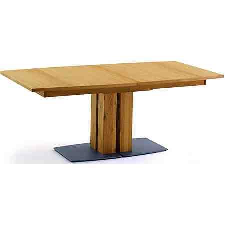 Tische: Esstische