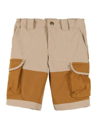 Finkid Shorts »ORAVA«