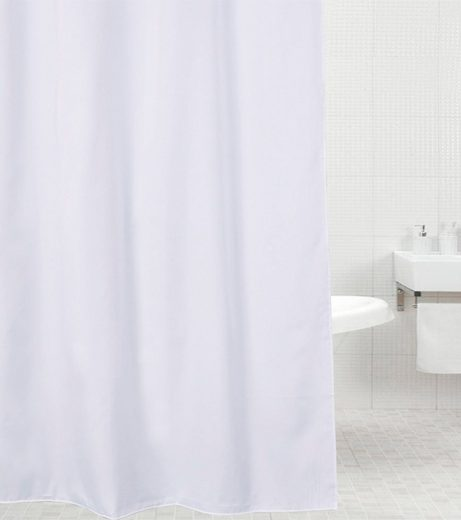 Sanilo Duschvorhang »Magic« Breite 180 cm, 180 x 200 cm