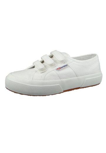 Superga »S00BN20-2750 901 White« Sneaker