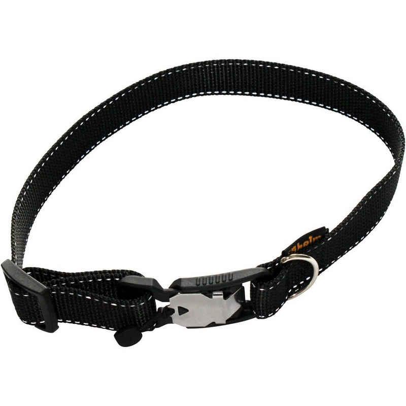 HEIM Hunde-Halsband »Halsband Magnet«