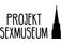 Projekt Sexmuseum
