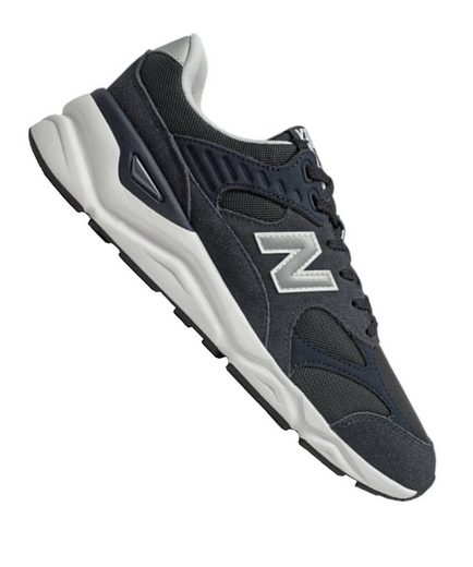 New Balance »MSX90 D Sneaker« Sneaker