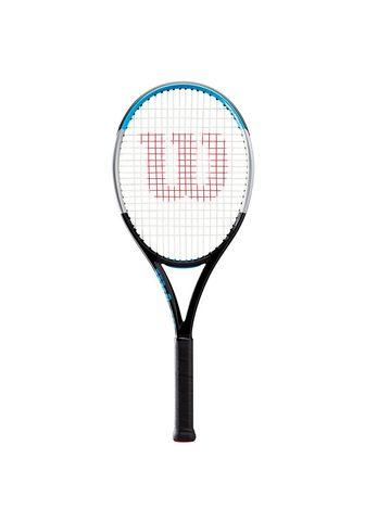Wilson Tennisschläger »Ultra 100 UL«