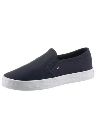 TOMMY HILFIGER »ESSENTIAL NAUTICAL kelnaitės ON« Slip...