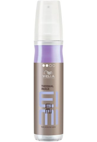 Wella Professionals Hitzeschutzspray »EIMI Thermal Image« ...