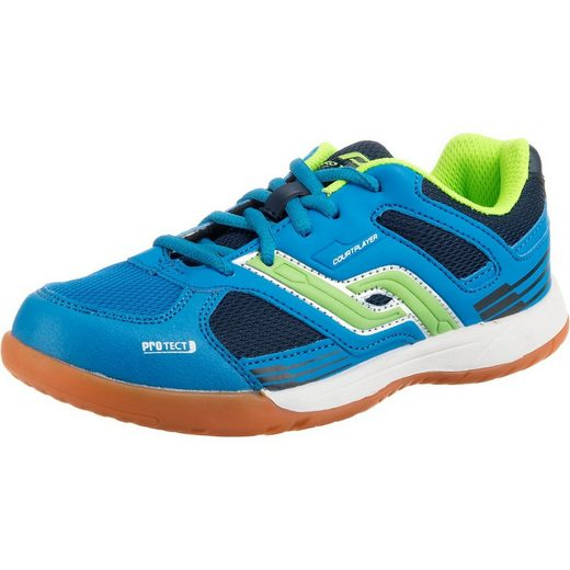 Pro Touch »Kinder Sportschuhe COURTPLAYE« Fitnessschuh