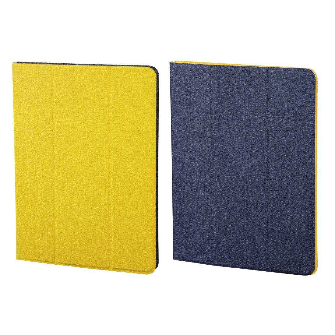Hama Portfolio TwoTone für alle Tablets bis 25,6 cm (10,1)
