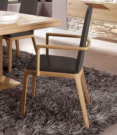 Hartmann Stühle online kaufen | OTTO