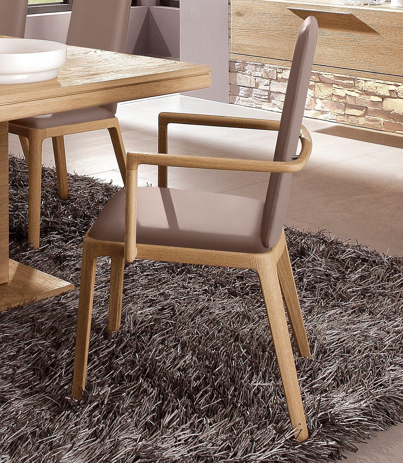 hartmann Armlehnstühle online kaufen | Möbel-Suchmaschine ...