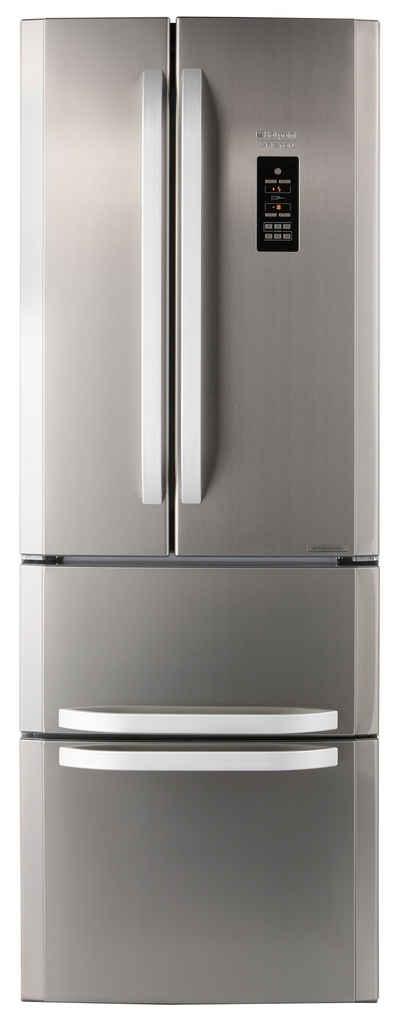Side-by-Side-Kühlschrank bis A+++ » online kaufen   OTTO