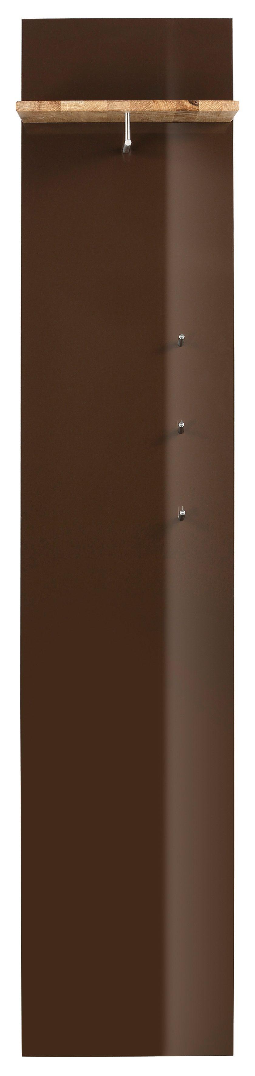 Garderobenpaneel »Mara«