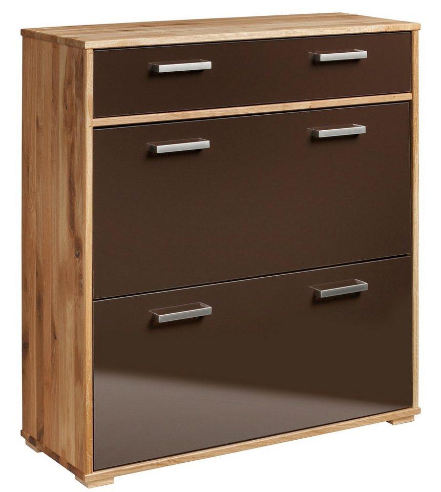 schuhschrank mara online kaufen otto. Black Bedroom Furniture Sets. Home Design Ideas