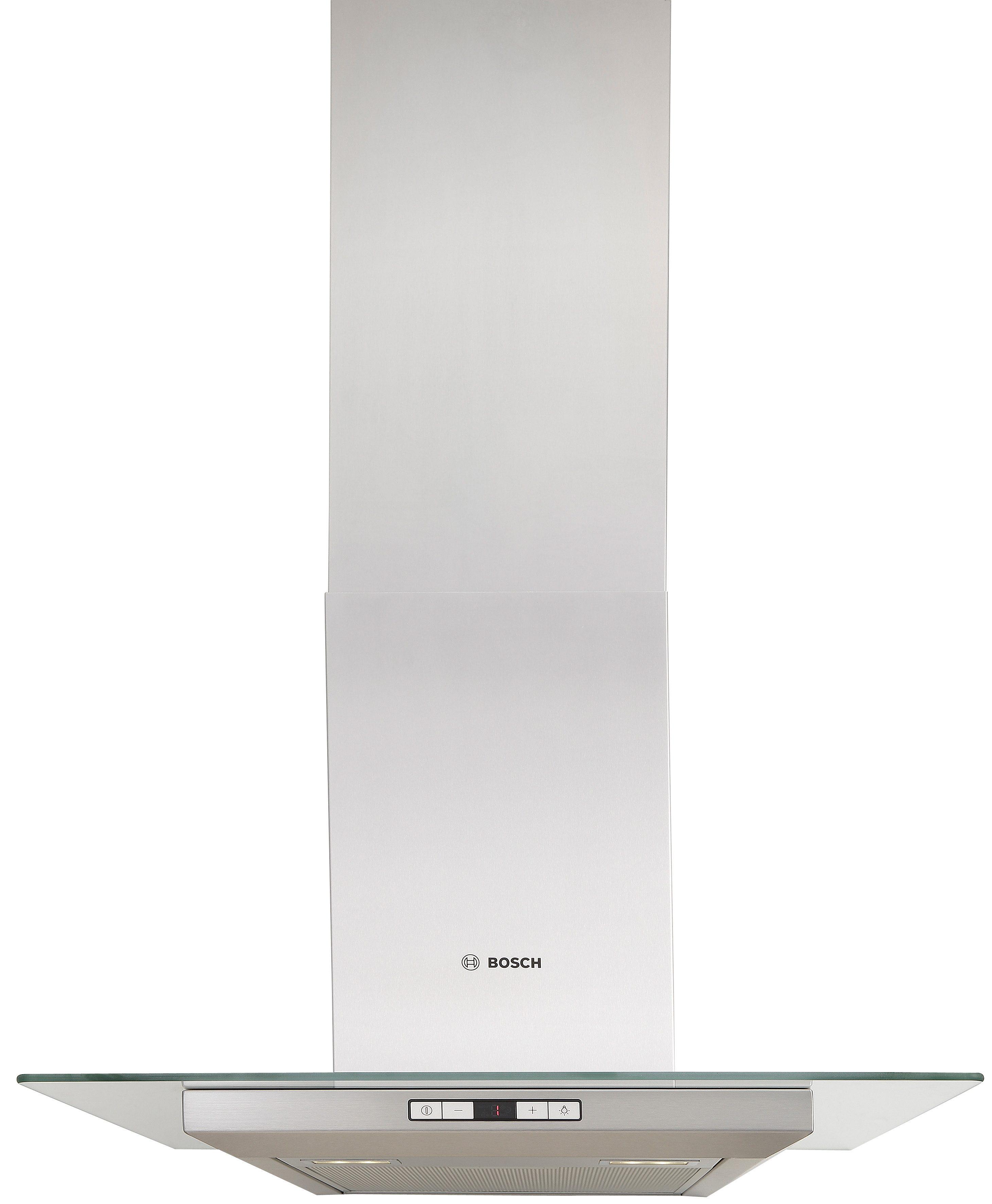 "Bosch Wandhaube Serie 6 ""DWA068E50"""
