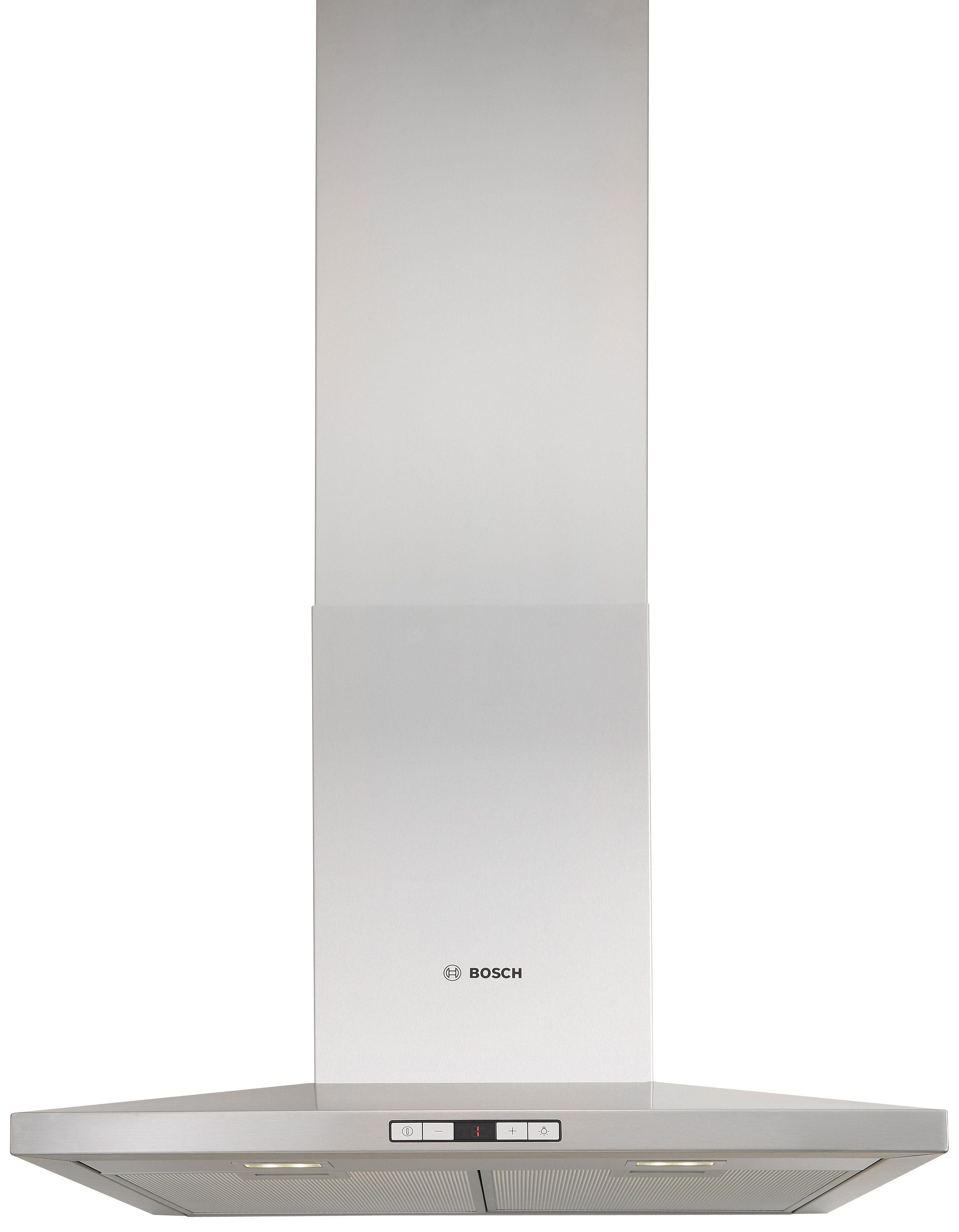 "Bosch Wandhaube Serie 6 ""DWW068E50"""