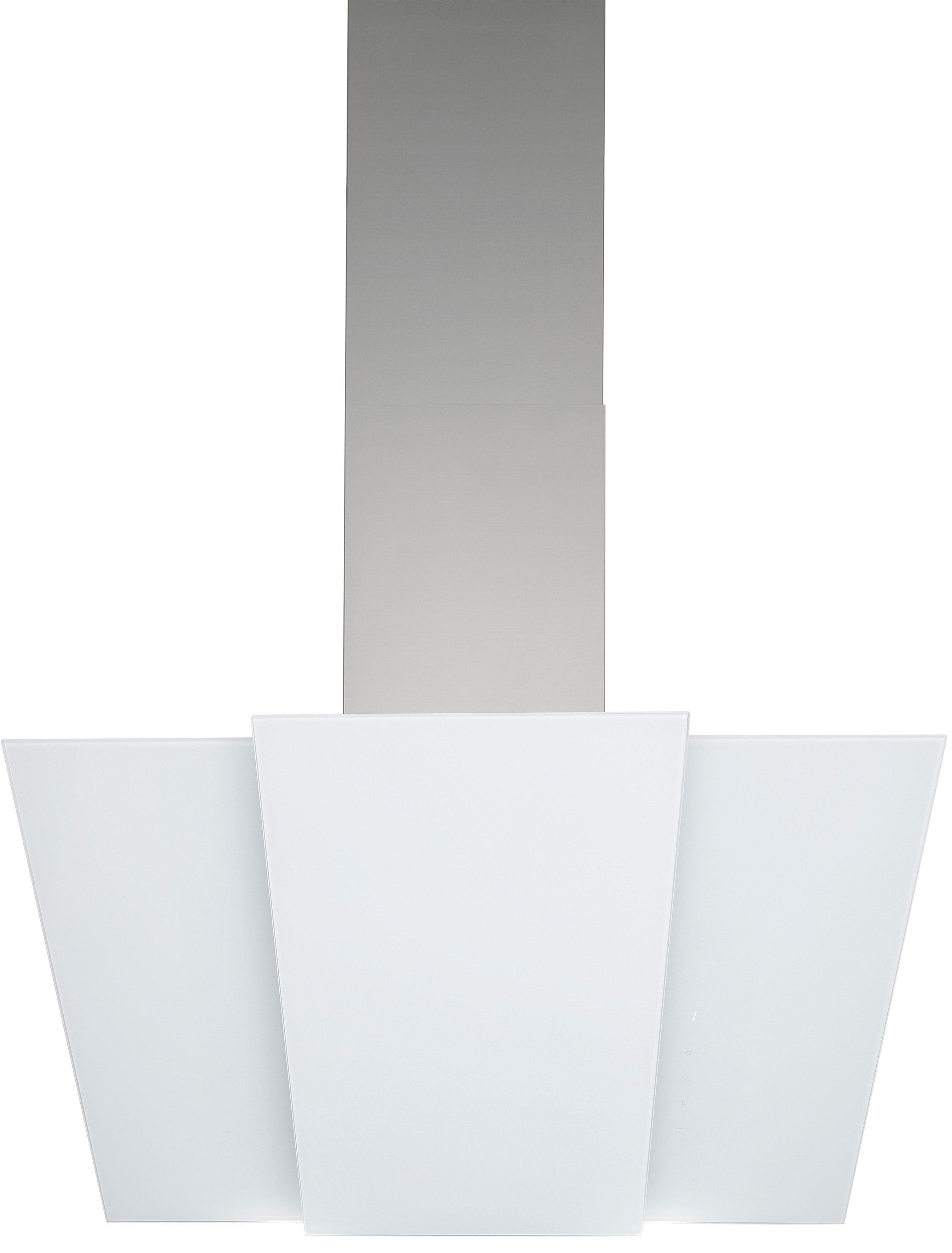 Amica Kopffreihaube »Swing White« KH 17179 E