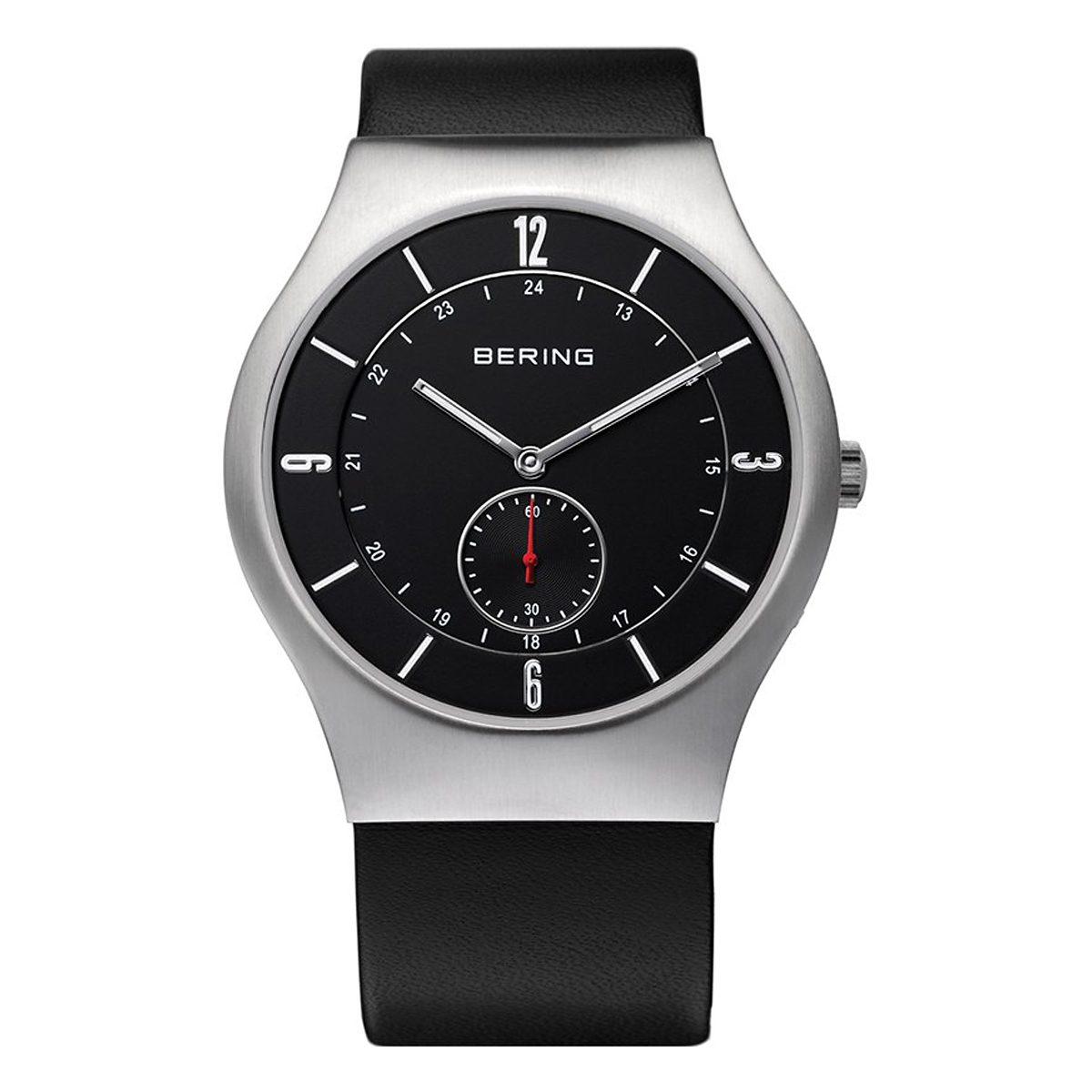Bering Bering Herrenuhr Classic 11940-409