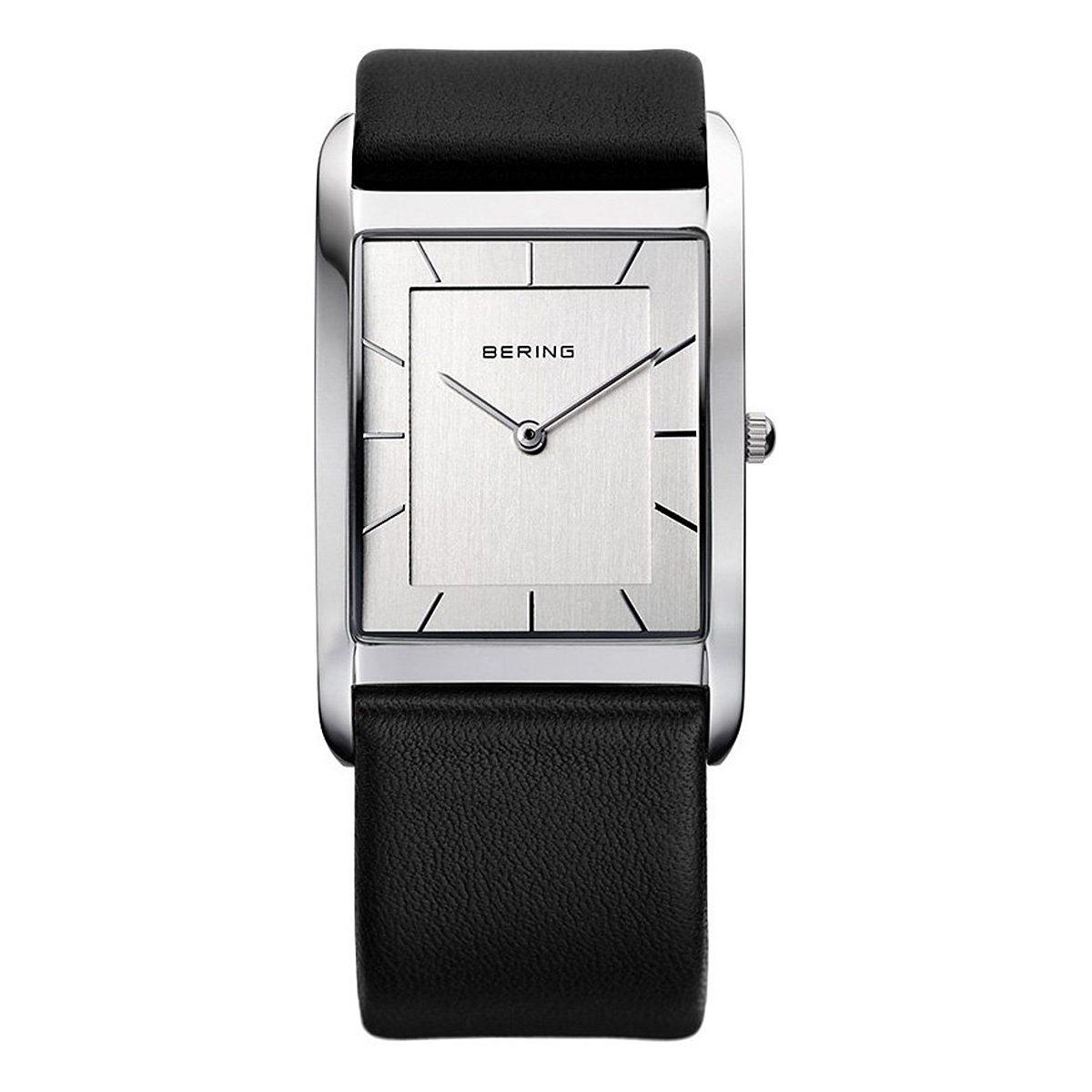Bering Bering Armbanduhr Classic 14030-400