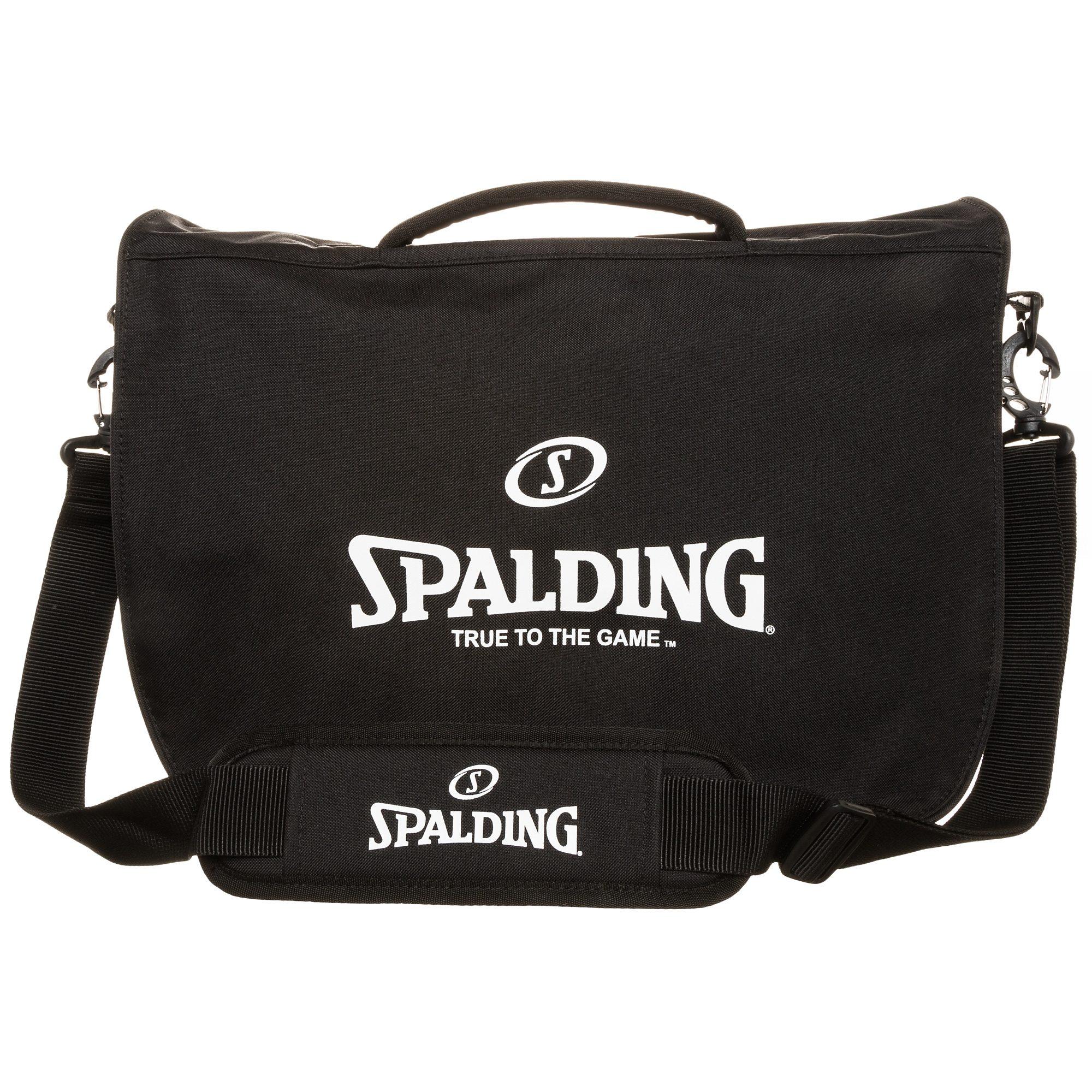 SPALDING Briefcase