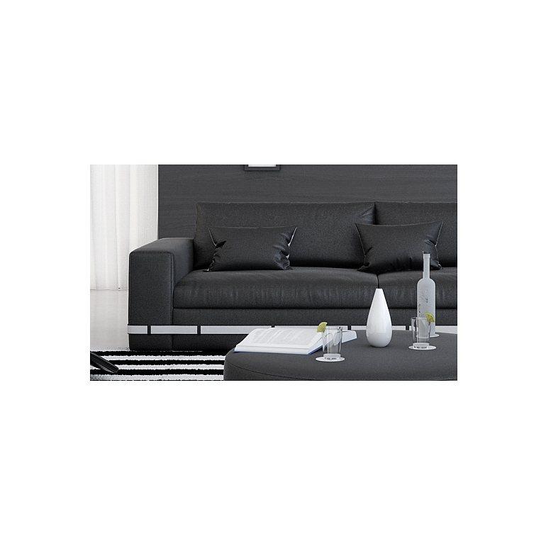 Innocent Sofa 2-Sitzer »Artesania«