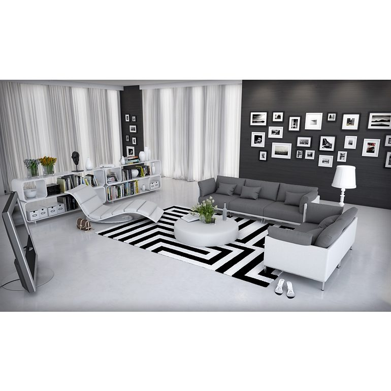 Innocent Sofa 3-Sitzer »Farggi«