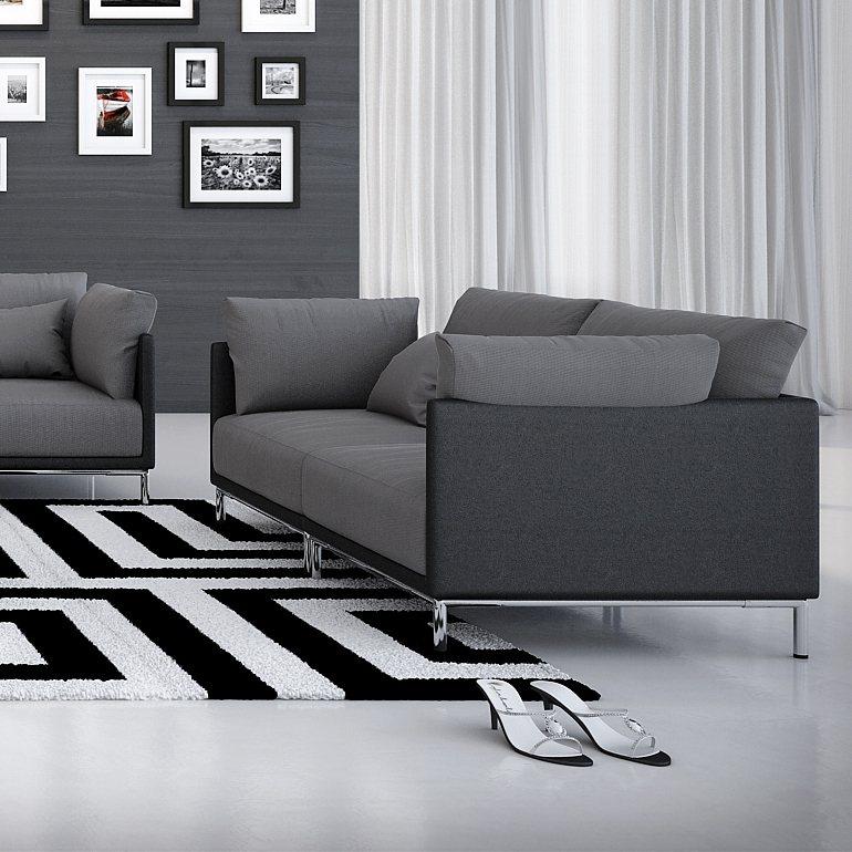 Innocent Sofa 2-Sitzer »Farggi«