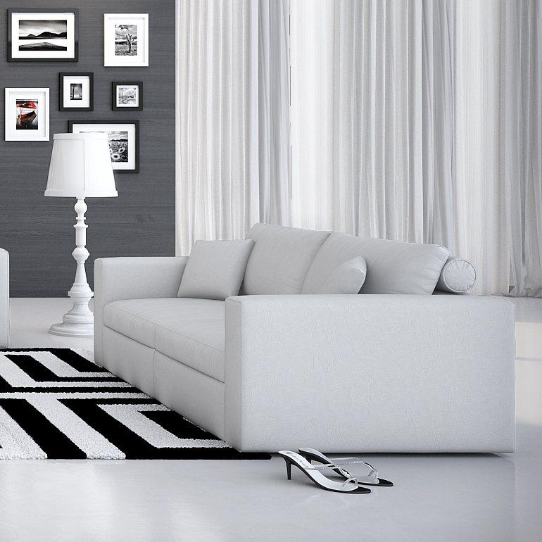 Innocent Sofa 2 Sitzer Rinaldi Online Kaufen Otto
