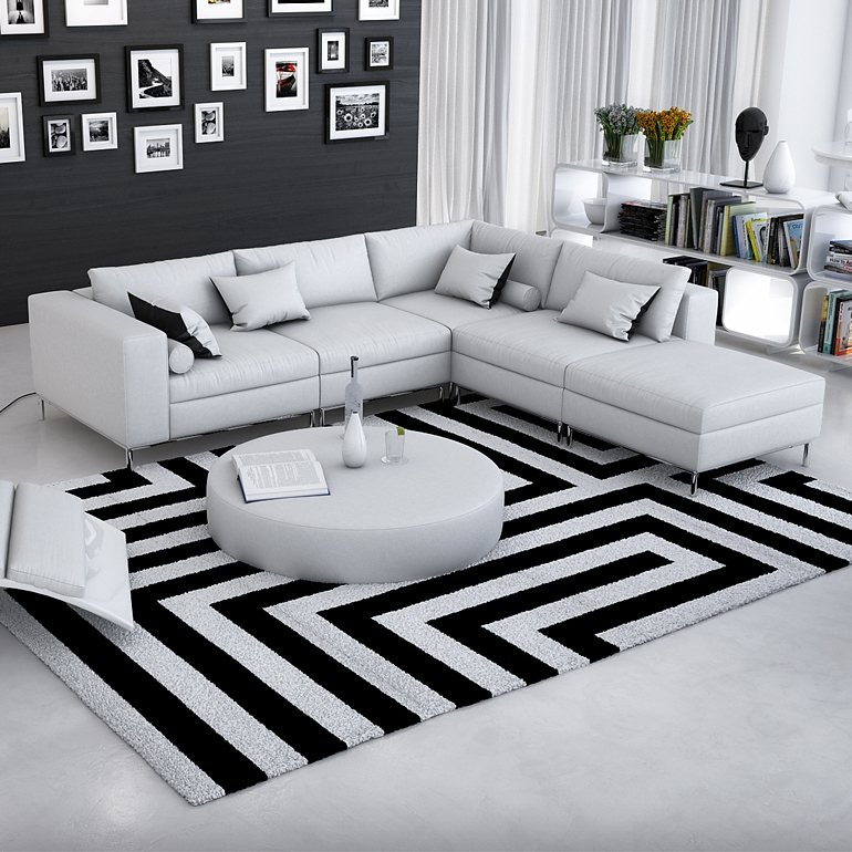 innocent wohnlandschaft furla online kaufen otto. Black Bedroom Furniture Sets. Home Design Ideas